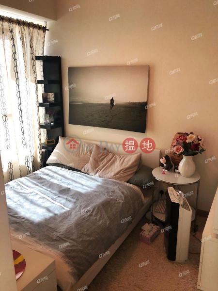 HK$ 10.9M, Yoho Town Phase 2 Yoho Midtown Yuen Long, Yoho Town Phase 2 Yoho Midtown | 3 bedroom Low Floor Flat for Sale