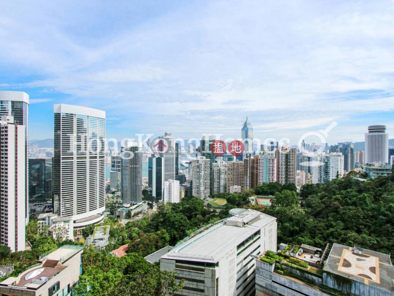 香港搵樓 租樓 二手盤 買樓  搵地   住宅 出租樓盤寶雲殿兩房一廳單位出租