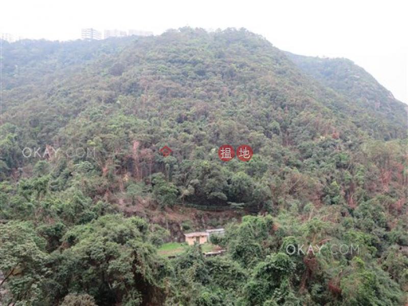 HK$ 37,000/ month, Hillsborough Court, Central District Elegant 2 bedroom in Mid-levels Central   Rental