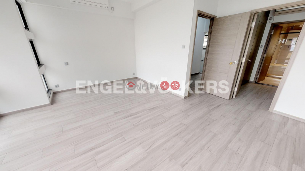 Property Search Hong Kong | OneDay | Residential, Rental Listings | 4 Bedroom Luxury Flat for Rent in Pok Fu Lam