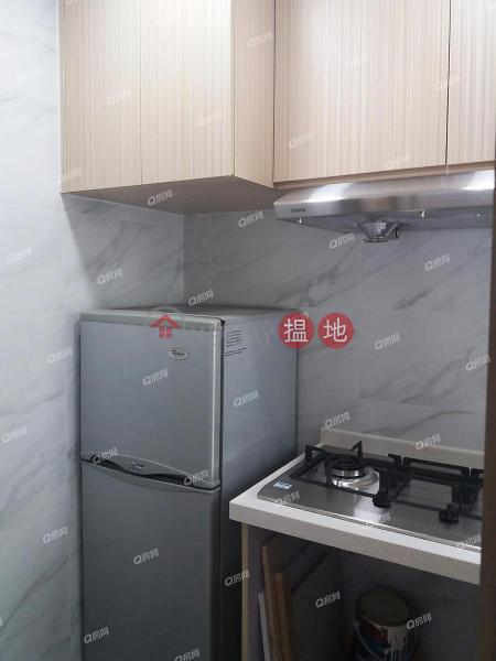 The Eastborne, Low Residential Rental Listings HK$ 18,400/ month