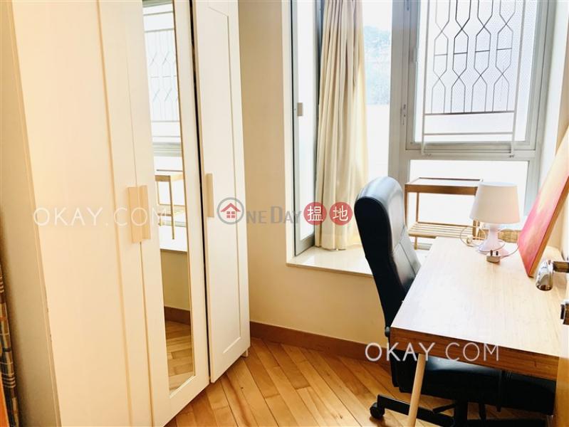 Practical 2 bedroom in Sheung Wan   For Sale   Manhattan Avenue Manhattan Avenue Sales Listings