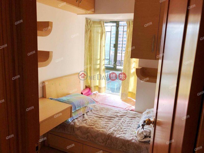 香港搵樓|租樓|二手盤|買樓| 搵地 | 住宅|出售樓盤|雅緻裝修,實用三房套《藍灣半島 5座買賣盤》