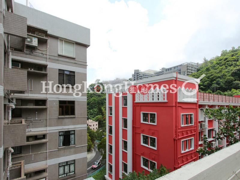 香港搵樓|租樓|二手盤|買樓| 搵地 | 住宅-出售樓盤-千葉居兩房一廳單位出售