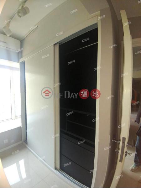 峻瀅 1期 7座|未知-住宅-出售樓盤-HK$ 1,000萬