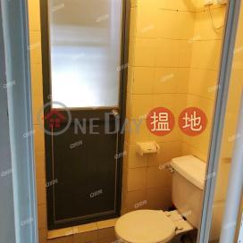 Tower 8 Island Resort | 3 bedroom Low Floor Flat for Rent|Tower 8 Island Resort(Tower 8 Island Resort)Rental Listings (QFANG-R96385)_0