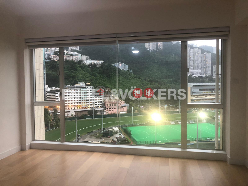 3 Bedroom Family Flat for Sale in Happy Valley 67-69 Wong Nai Chung Road | Wan Chai District | Hong Kong, Sales HK$ 23.8M