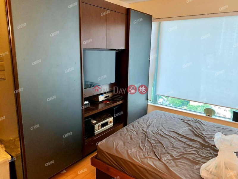 Jardine Summit | 3 bedroom High Floor Flat for Rent, 50A-C Tai Hang Road | Wan Chai District, Hong Kong | Rental, HK$ 38,000/ month