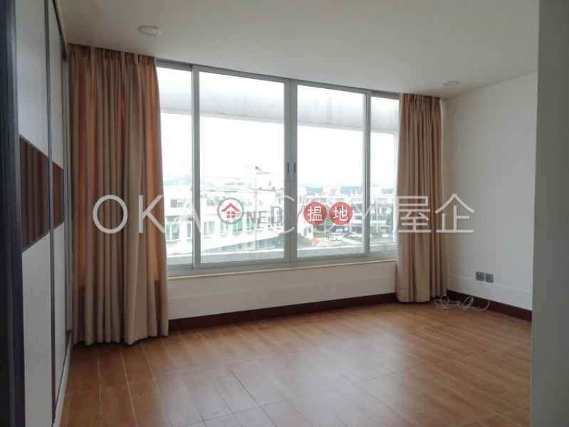 Property Search Hong Kong | OneDay | Residential, Sales Listings | Lovely house with sea views, rooftop & terrace | For Sale