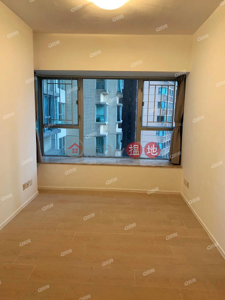 The Waterfront Phase 1 Tower 2 | 3 bedroom Mid Floor Flat for Rent | 1 Austin Road West | Yau Tsim Mong, Hong Kong, Rental | HK$ 34,000/ month
