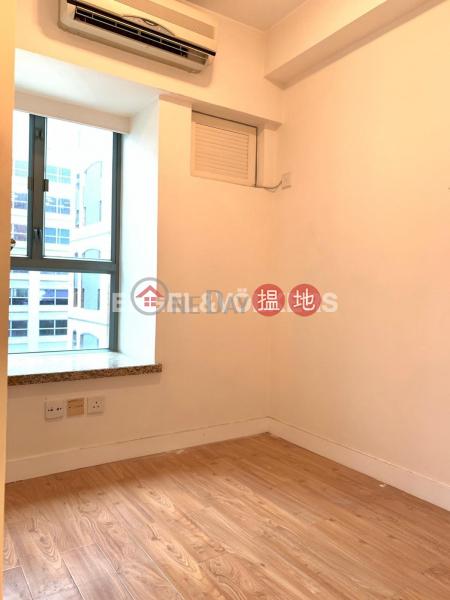 2 Bedroom Flat for Rent in Sheung Wan, 1 Queens Street | Western District | Hong Kong | Rental, HK$ 27,000/ month
