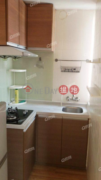 Cheung Ling Mansion, High, Residential Sales Listings HK$ 5.8M