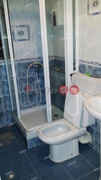 香港搵樓|租樓|二手盤|買樓| 搵地 | 住宅|出售樓盤全城至抵,間隔實用,全城至抵,實用三房,交通方便《富澤花園買賣盤》