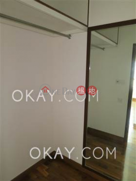 Dynasty Court Middle Residential, Rental Listings HK$ 122,000/ month