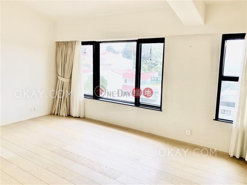 Elegant house with terrace & parking | Rental 248 Clear Water Bay Road | Sai Kung Hong Kong | Rental HK$ 52,000/ month