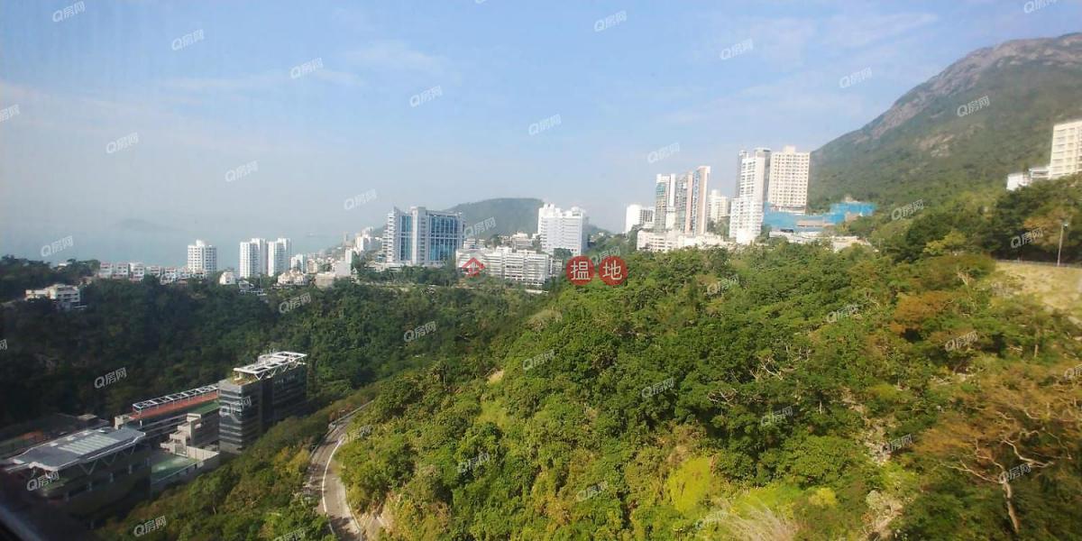HK$ 42,000/ month Block 19-24 Baguio Villa | Western District Block 19-24 Baguio Villa | 2 bedroom High Floor Flat for Rent