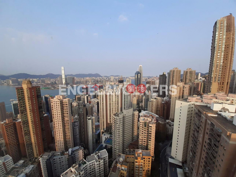 Imperial Court, Please Select | Residential | Rental Listings, HK$ 47,500/ month