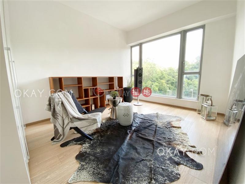 嘉名苑 A-B座-低層-住宅|出租樓盤HK$ 106,000/ 月