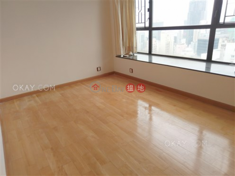 The Grand Panorama Middle | Residential | Rental Listings, HK$ 50,000/ month