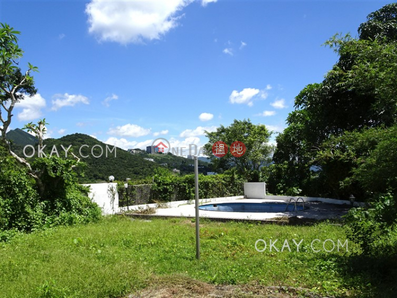 House A1 Bayside Villa | Unknown | Residential | Rental Listings HK$ 70,000/ month