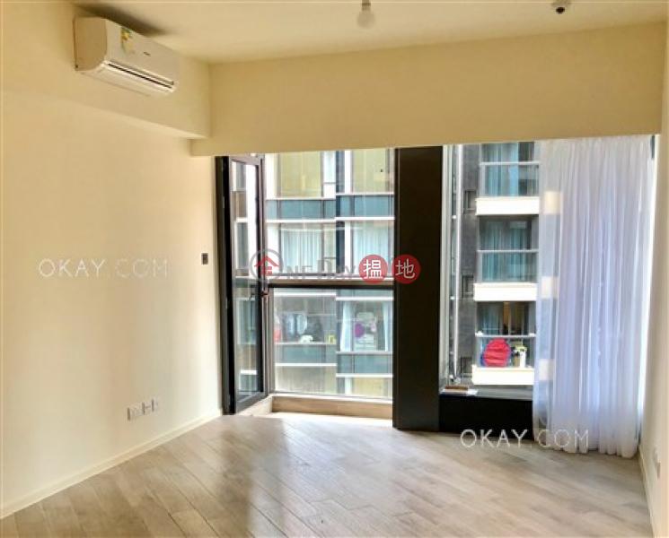 3房2廁,極高層,星級會所,露台《柏蔚山 1座出租單位》|1繼園街 | 東區-香港|出租-HK$ 42,000/ 月