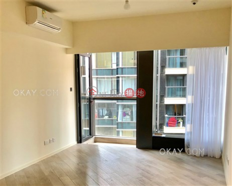 Unique 3 bedroom on high floor with balcony | Rental 1 Kai Yuen Street | Eastern District | Hong Kong, Rental HK$ 42,000/ month