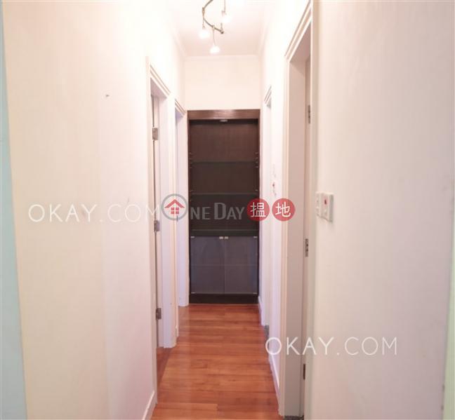 HK$ 26,000/ 月-蔚晴軒 西區-2房1廁,星級會所《蔚晴軒出租單位》