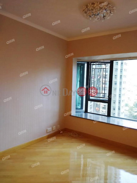 Tower 4 Phase 2 Metro City | 3 bedroom Low Floor Flat for Sale | 8 Yan King Road | Sai Kung | Hong Kong Sales HK$ 10.15M