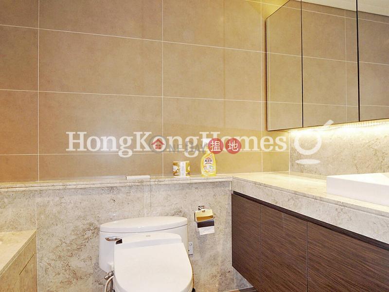 香港搵樓|租樓|二手盤|買樓| 搵地 | 住宅-出租樓盤殷豪閣三房兩廳單位出租