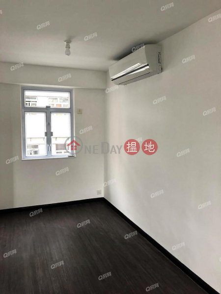 品味裝修,投資首選,內街清靜《太慶大廈租盤》|太慶大廈(Tai Hing Building)出租樓盤 (XGGD665500051)