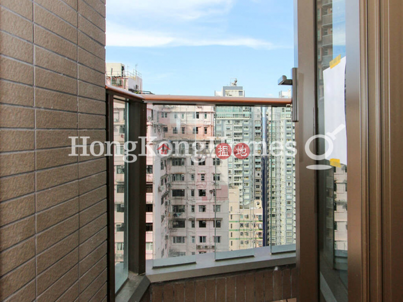 Property Search Hong Kong | OneDay | Residential, Rental Listings, 2 Bedroom Unit for Rent at Alassio