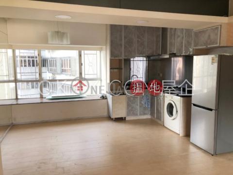 Luxurious 2 bedroom on high floor   For Sale Jade Terrace(Jade Terrace)Sales Listings (OKAY-S54479)_0
