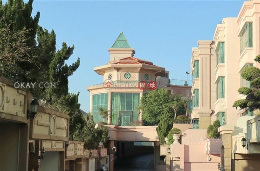 5房4廁,星級會所,露台,獨立屋《富豪海灣1期出租單位》-88黃麻角道 | 南區香港出租HK$ 220,000/ 月