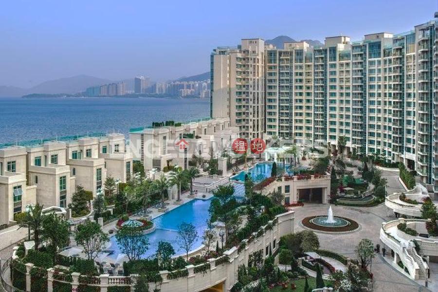科學園三房兩廳筍盤出租|住宅單位|23科進路 | 大埔區|香港-出租HK$ 42,000/ 月
