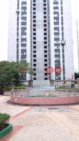 裕東樓東頭(二)邨 (Yue Tung House Tung Tau (II) Estate) 九龍城 搵地(OneDay)(2)