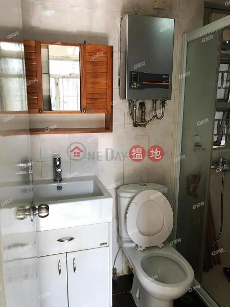 鄰近地鐵,間隔實用《建輝大廈租盤》69鳳翔路 | 元朗-香港|出租-HK$ 11,500/ 月