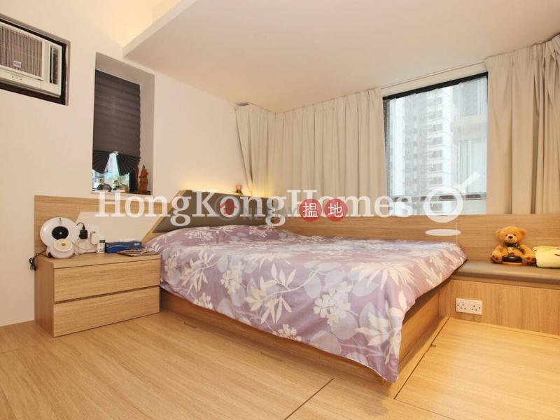 御景臺未知住宅出售樓盤HK$ 1,100萬