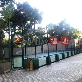 Villa Lotto | 3 bedroom Flat for Rent|Wan Chai DistrictVilla Lotto(Villa Lotto)Rental Listings (XGGD751300244)_0