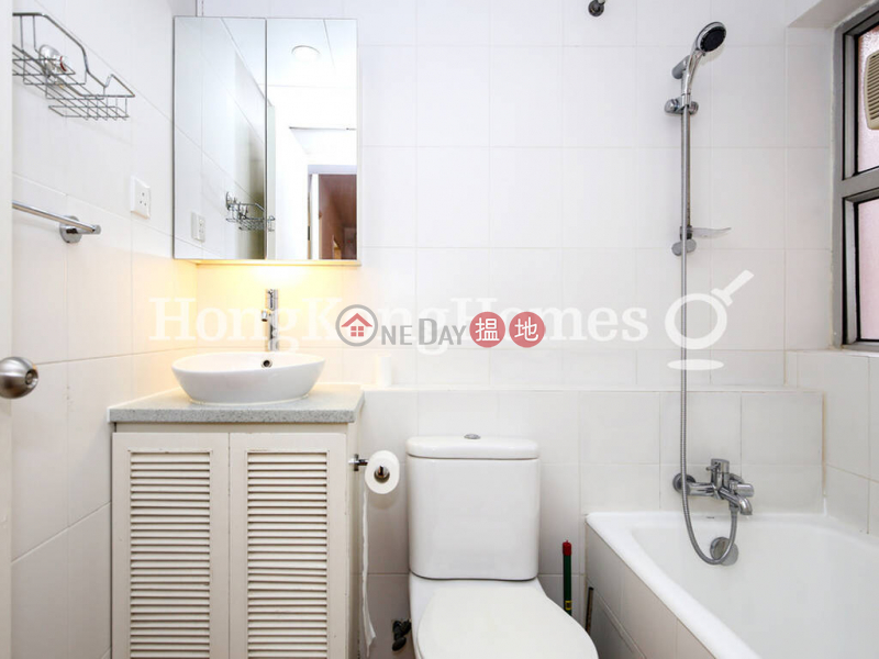 2 Bedroom Unit at Grand Court   For Sale, Grand Court 格蘭閣 Sales Listings   Western District (Proway-LID10751S)