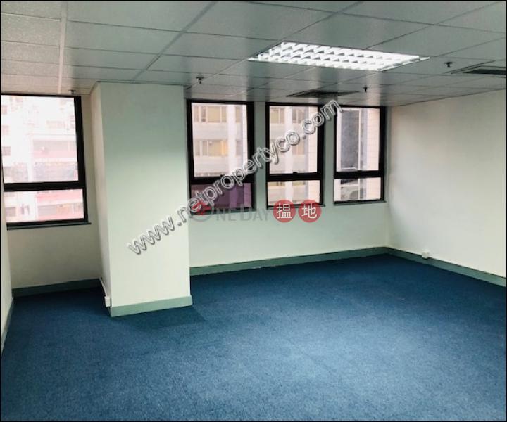 依時商業大廈|灣仔區依時商業大廈(Easey Commercial Building)出租樓盤 (A063338)