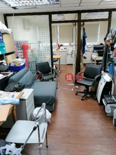 電話: 98755238|211-213謝斐道 | 灣仔區|香港-出售|HK$ 853萬