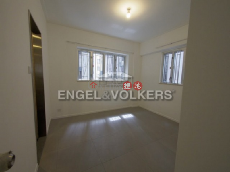 3 Bedroom Family Flat for Rent in Causeway Bay 57 Paterson Street   Wan Chai District Hong Kong   Rental   HK$ 47,000/ month