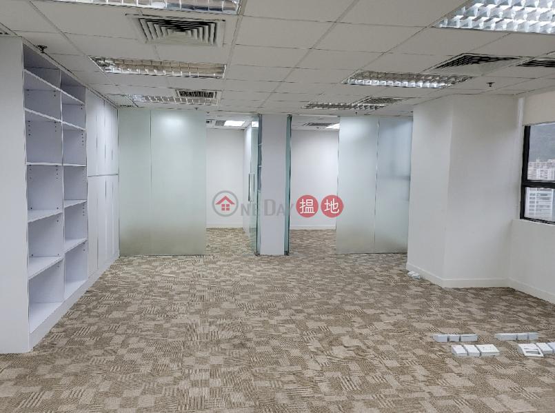 天樂廣場|高層寫字樓/工商樓盤-出租樓盤|HK$ 29,900/ 月