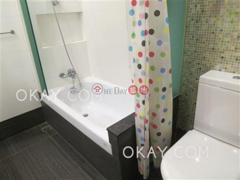 2房1廁《僑興大廈出售單位》|東區僑興大廈(Kiu Hing Mansion)出售樓盤 (OKAY-S296334)