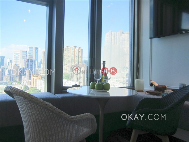 Property Search Hong Kong | OneDay | Residential, Rental Listings Popular 1 bedroom on high floor | Rental