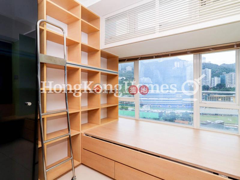 年達閣三房兩廳單位出租|83-85黃泥涌道 | 灣仔區香港|出租|HK$ 50,000/ 月