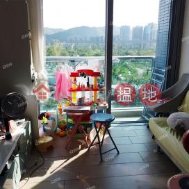 Park Yoho GenovaPhase 2A Block 18A   2 bedroom Mid Floor Flat for Sale Park Yoho GenovaPhase 2A Block 18A(Park Yoho GenovaPhase 2A Block 18A)Sales Listings (XG1274100457)_0