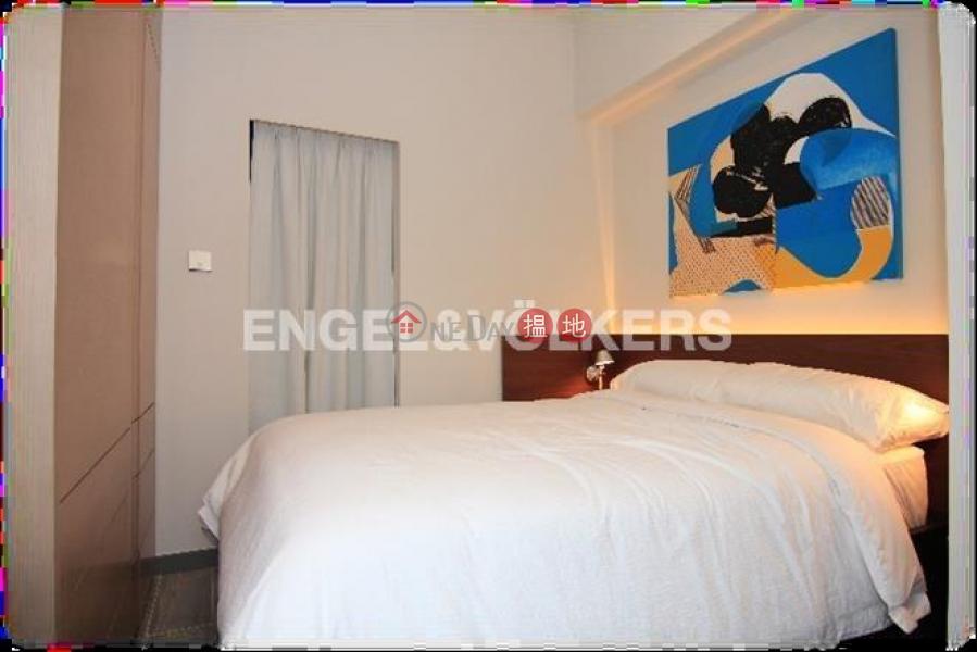 筲箕灣兩房一廳筍盤出租|住宅單位|遠晴(Le Riviera)出租樓盤 (EVHK91599)