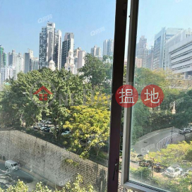 Tsui On Court | 1 bedroom Low Floor Flat for Sale|Tsui On Court(Tsui On Court)Sales Listings (XGGD707600038)_0