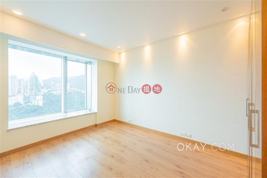 HK$ 143,000/ 月曉廬-灣仔區|4房3廁,星級會所,連車位《曉廬出租單位》